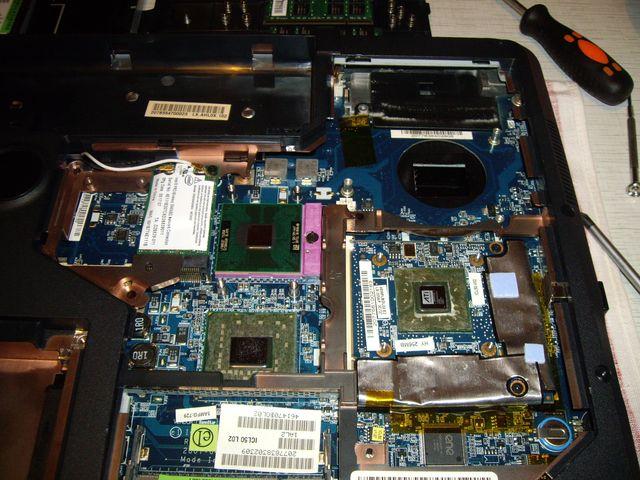 6732750 acer nitro vn7-591g-540u - мощный стильный ноутбук, который может стать заменой привычного