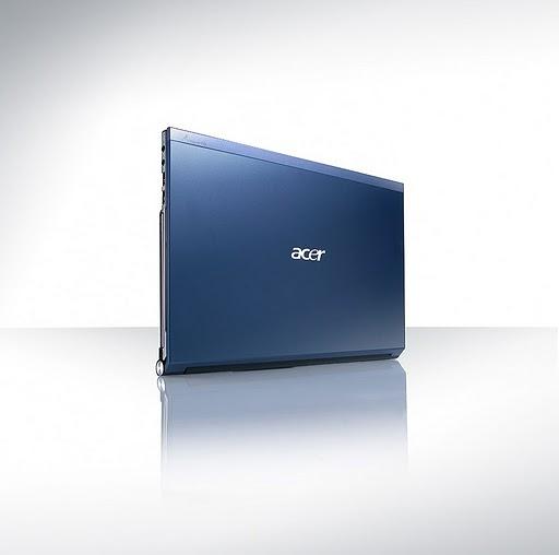 Acer Драйвера Для Батареи