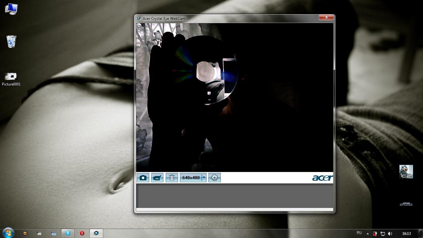 Скачать Adobe Premiere Pro CS4 + Ключ (Русская бесплатная.