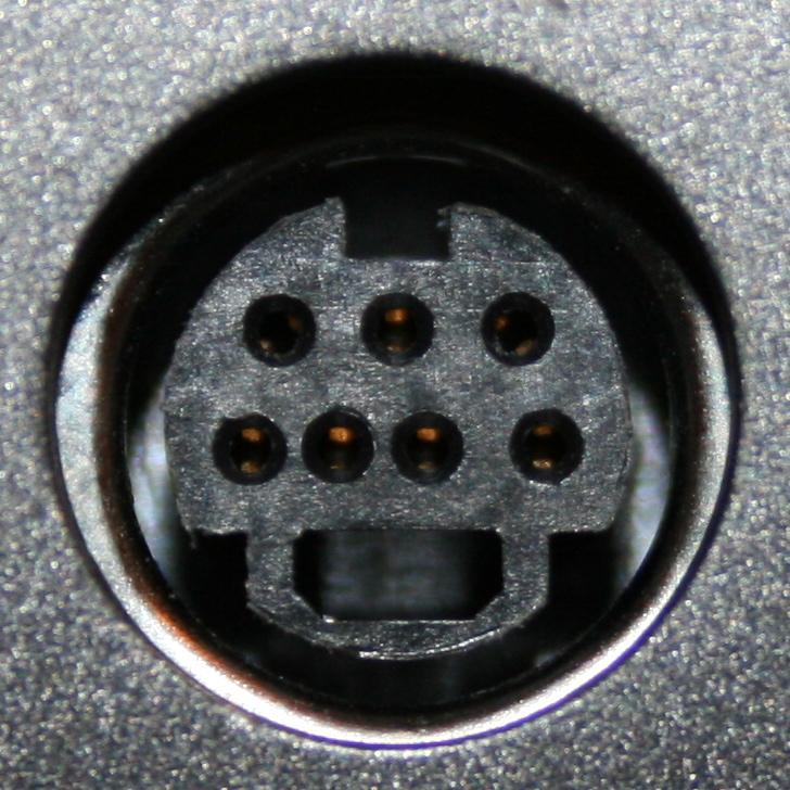 Скачать драйвер для монитора acer p246h