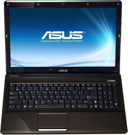 Драйвер Wifi Для Ноутбука Asus K55dr