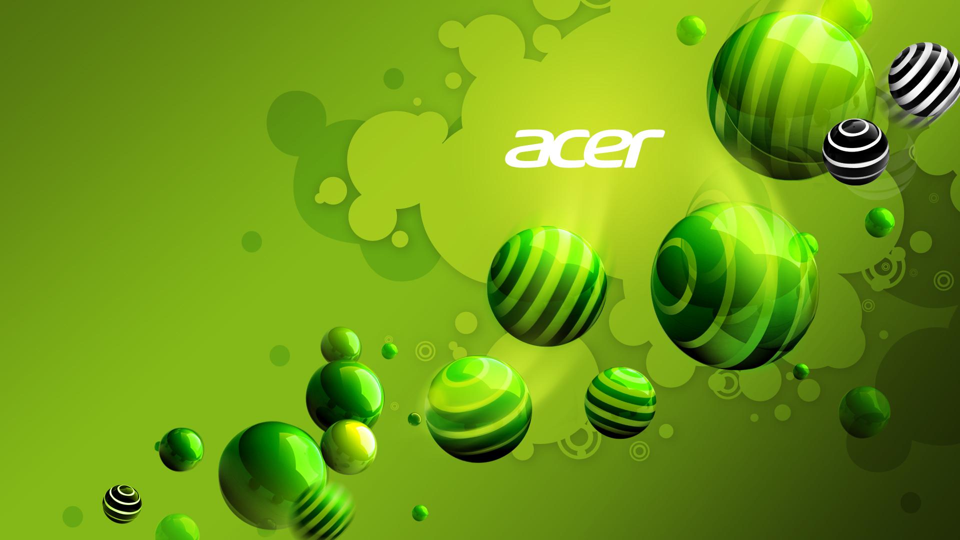 Картинки по запросу acer