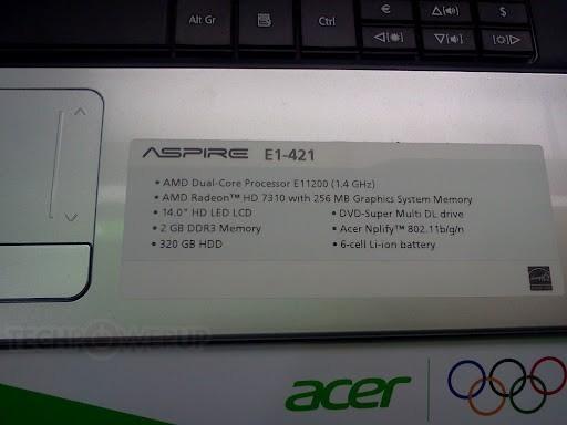 где скачать драйвера на acer e1-522