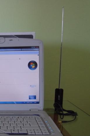 Сетевая Карта Acer Aspire 7750G Скачать - standartsteps: http://standartsteps.weebly.com/blog/setevaya-karta-acer-aspire-7750g-skachatj