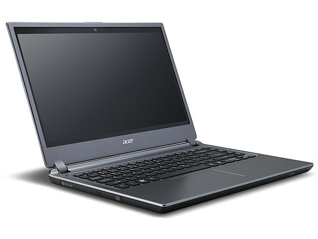 Скачать Драйвера Acer M3 581Tg