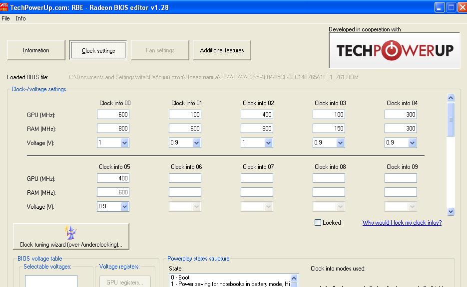 Keygen or crack diGERATi by Keygen Incl OSX Mac 6 1 v2. . Solo DB you prov