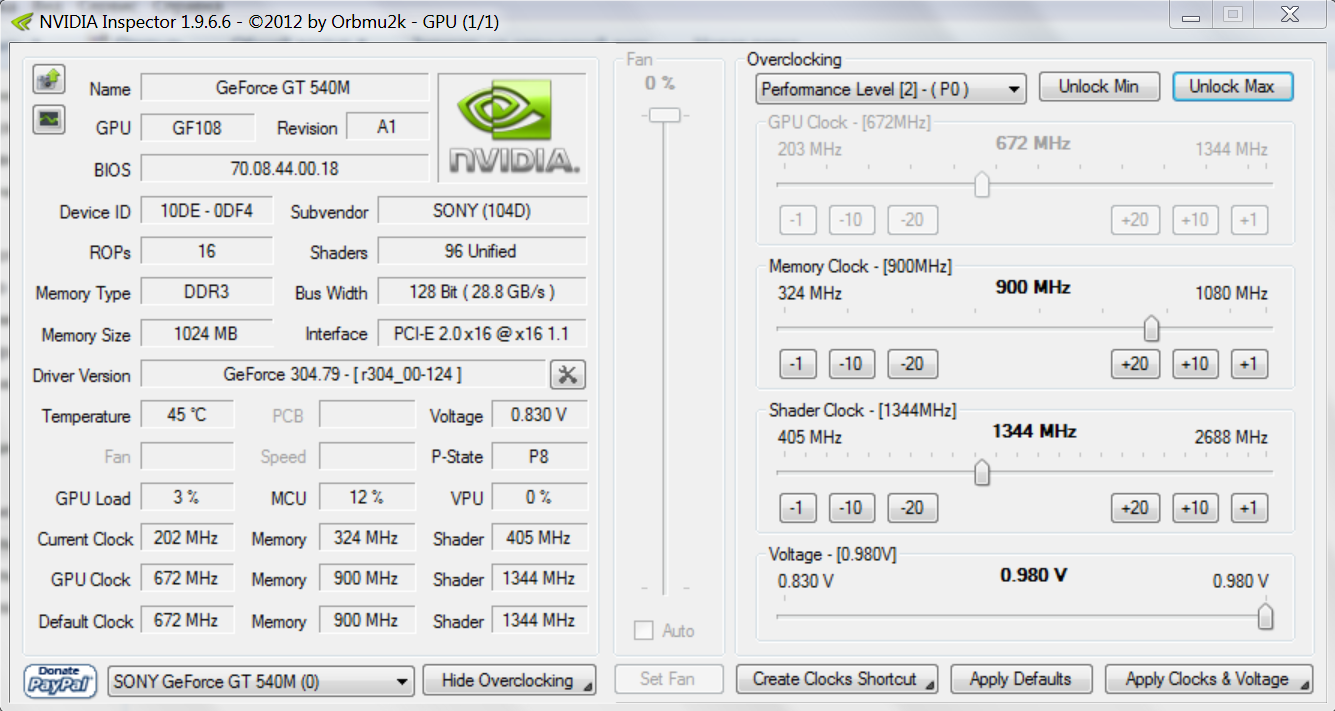 Intel Core I7-2630Qm Драйвер