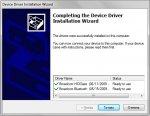 Невозможно Выполнить Dpinst.exe На Имеющейся Операционной Системе - фото 9