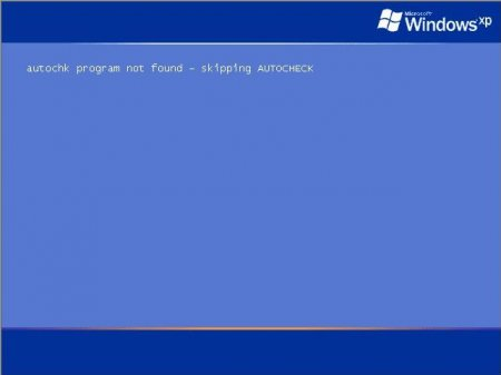 �������������� Windows