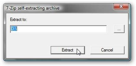 Интеграция драйверов в дистрибутив windows xp