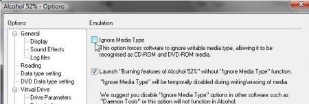 Набор необходимых бесплатных программ для ноутбука