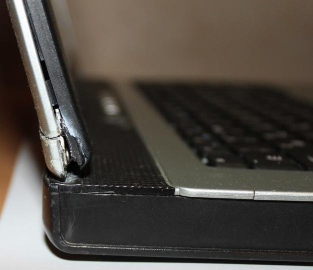 Как из ноутбука сделать планшет 208