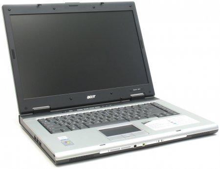 Как сделать из старого ноутбука планшет