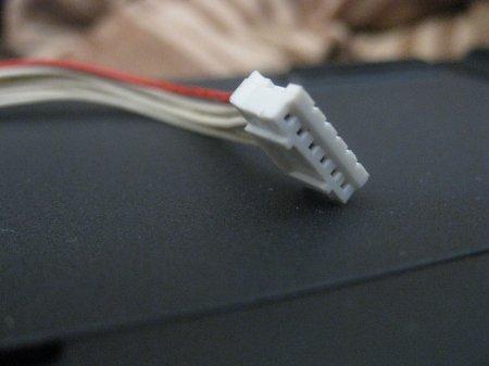 Установка второго жесткого диска в ноутбук